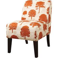 Accents Chairs Accent Chairs Walmart Com