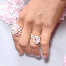 lively wedding ring 86 best inspired engagement rings images on