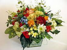 flower preservation flower preservation