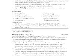 downloadable free resume templates create free resume templates no resume cv template ielts