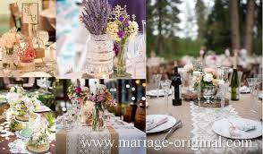 table mariage décoration de table de mariage envoi gratuit deco de mariage free