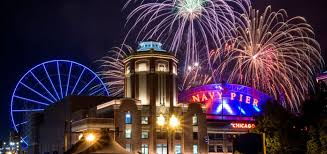 chicago new year s celebrate the new year with these navy pier new year s events