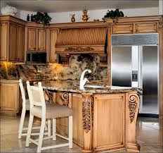 Kitchen  Sears Kitchen Design Sears Kitchen Remodel Sears - Sears kitchen cabinets
