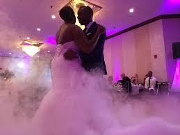 chicago wedding dj chicago wedding dj