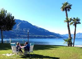 chambre d hote tessin chambre d hote en suisse frais chambre d hote tessin con vacances