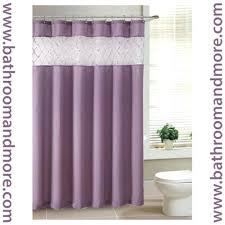 dark purple shower curtain liner u2022 shower curtains design
