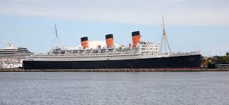 rms queen mary military wiki fandom powered by wikia