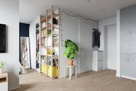 Scandinavian Homes Interiors 4 First Home Interior Ideas With A Scandinavian Twist
