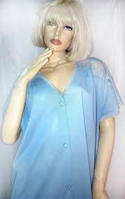 Vanity Fair Housecoat Vintage Vanity Fair Burgundy U0026 White Lace Nylon Half Slip Semi