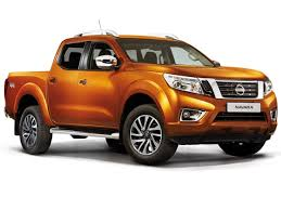car specials best price on car deals in south africa cars co za