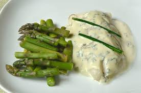 astuce cuisine rapide astuce cuisine rapide mon astuce pour un gratin dauphinois rapide