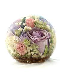wedding flowers paperweight wedding bouquet paperweight joshuagray co