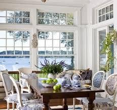 blue and white home decor 35 reasons why i love decorating with blue and white the enchanted