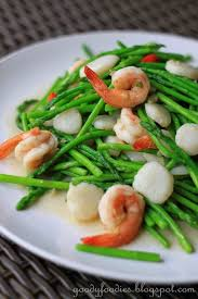 new year dinner recipe 52 best lunar new year dishes images on