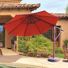 Backyard Umbrellas Offset Patio Umbrellas Cantilever Umbrellas Ipatioumbrella Com