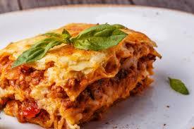 cuisiner les girolles fraiches comment cuisiner des girolles fraiches 9 images recette risotto