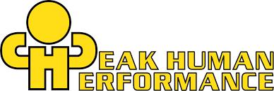 Travel wods peak human performance