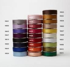 satin ribbon wholesale satin ribbon wholesale satin ribbons may arts