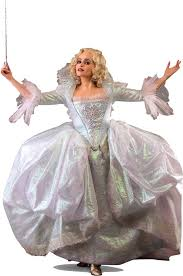 lily halloween costume the 25 best fairy godmother costume ideas on pinterest fairy