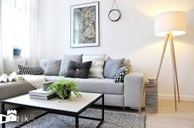 living room end table ideas 14 new side table ideas for living room living room ideas