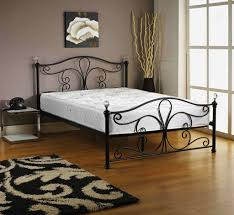 Bedroom Sets Jerome Buy Beds Online Single Double U0026 King Beds Ahoc Ltd