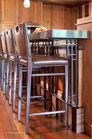 bricoman meuble cuisine porte meuble cuisine bricoman frais best meuble de salle de bain bri