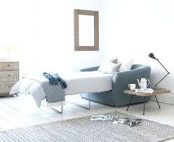 king sofa beds convertible sofa bed king size uk ikea 15418 gallery
