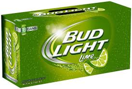 bud light platinum price bud light lime beer 18 pack hy vee aisles online grocery shopping
