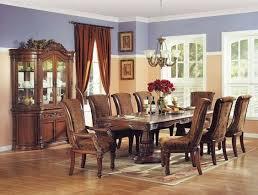 estelle formal dining room set china cabinet furniture cabinets