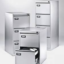 Home Filing Cabinet Modern File Cabinets For Home Or Commercial Office Founterior