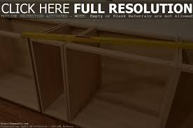 How To Make Old Kitchen Cabinets Look New Making A Kitchen Cabinet Home Decoration Ideas