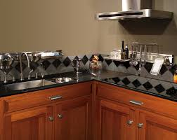 Faucet Kitchen Sink by Kitchen Sinks Faucets Franke Franke Sinks Franke Faucets