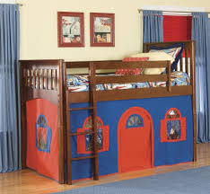 kids beds for small rooms nana u0027s workshop