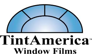 Temporary Window Protection Film Commercial Window Tinting In Denver