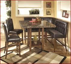 Outdoor Living Spaces Plans Living Spaces Kitchen Tables Kenangorgun Com