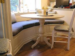 Nook Dining Room Table Luxury Dining Table Set Nook Kitchen Table And Bench Luxury Dining