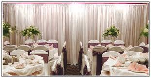 wedding backdrop rental vancouver vancouver table backdrop rental in langley surrey delta