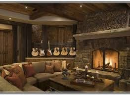 Western Room Decor Western Style Furniture And Decor With All Furniture Accessories
