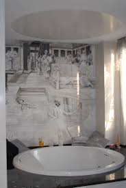 Quadri Country by Italian Frescos Blog Oversized Frescoes Paintings And Pictures