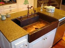 Bronze Kitchen Sink Bronze Sink Kitchen S Bronze Kitchen Sink Drain Diaryproject Me