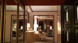 wynn encore rooms home design wonderfull classy simple under wynn