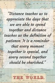 Short Sweet Love Quotes For Her by 25 Best Family Love Quotes Ideas On Pinterest Family Quotes