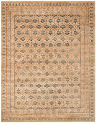 rug mrk124a marrakech area rugs by safavieh