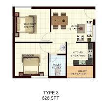 100 floor plan design for small houses 27 fresh house