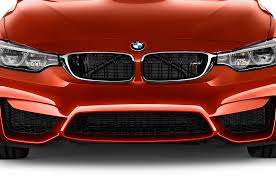 100 2017 bmw m3 bmw pinterest bmw m3 bmw and cars bmw m3