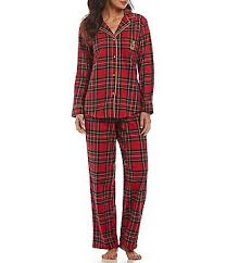 pajamas sleepwear pajama sets dillards