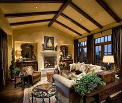 Rustic Interiors by 15 Amazing Of Rustic Interior Design For Your Home Rusti 6395
