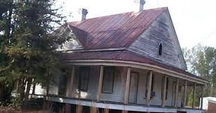 Texas Farm House Plans Best 25 Southern Farmhouse Ideas On Pinterest Southern Living