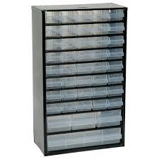 Heavy Duty Steel Cabinets Heavy Duty Metal Storage Cabinets U2014 Railing Stairs And Kitchen Design
