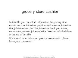 cashier job description resume examples 9 best best hospitality